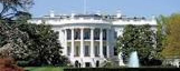 White House Intruder Decorated Iraq War Vet