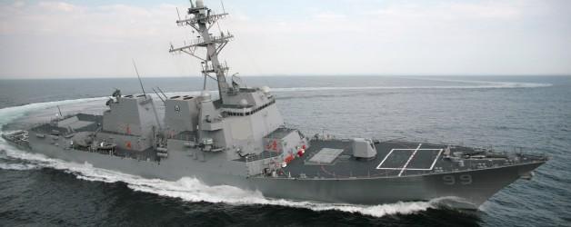 Iran seizes ship under court order