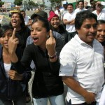 Free Immigration Lawyers Needed For Illegal Alien Children