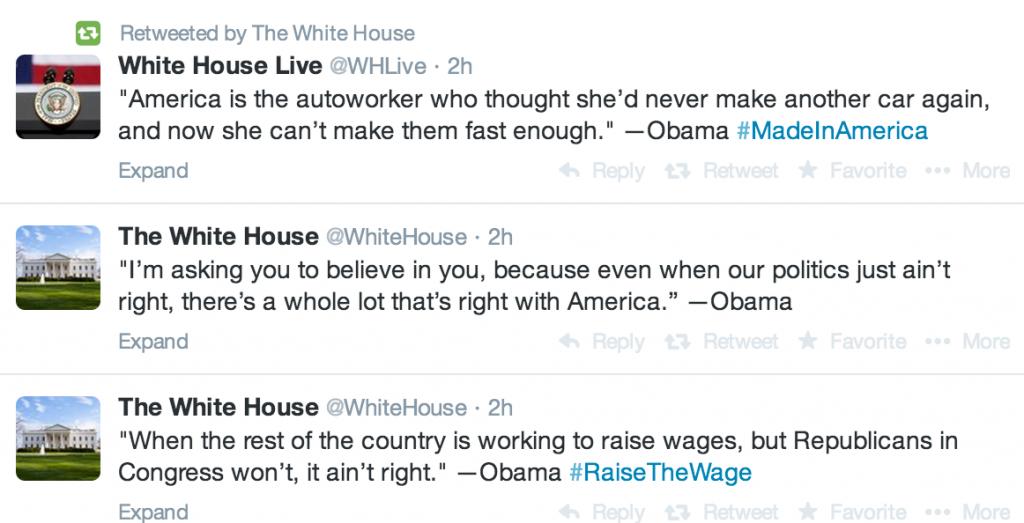 obama-tweets
