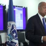 Obama Admin kicks off deportation raids.