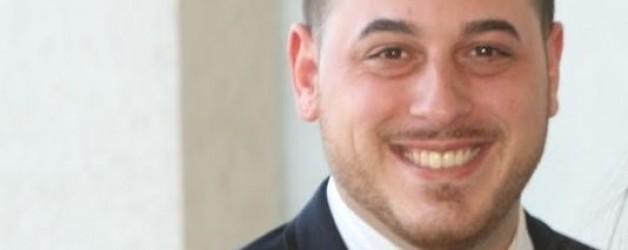 NJ Local: Democrat Politician accused of dropping pants exits councilman race