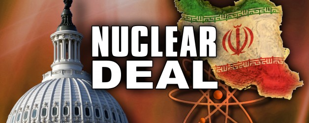The Iran Nuclear Deal a Liberal Duping