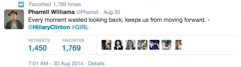Pharrell-twitter